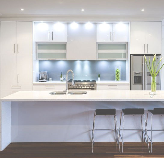 modern-kitchen2