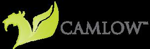 Camlow.ca Logo