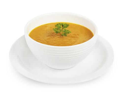Soups, Sauces & Gravies