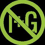 no I+G